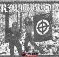 法黑金Armaggedon《3CD》FLAC/百度