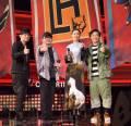 《中国新歌声2》(0721期) Live/MP3_320k/度盘