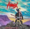 德版彩胶原抓:Hirax - Immortal Legacy 2014 [24/192] WAV/百度