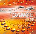 电子舞曲VA-Dream Dance Vol.79 (2016)(3-CD)[FLAC/分轨/百度]
