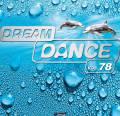 电子舞曲VA-Dream Dance Vol.78 (2016)(3-CD)[FLAC/分轨/百度]