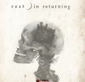 求后摇Rest 《In Returning》 Flac