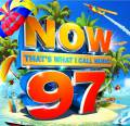 VA《Now That's What I Call Music!97》 2017/MP3/BD