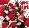 阳少原抓:KARA《Super Girl》2011/ALAC/百度