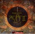西藏第一支摇滚乐队: 天杵乐队《天杵 II》2007/WAV/度盘