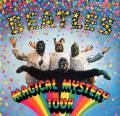 The Beatles《Magical Mystery Tour 50th Anniversary Bootleg》2017/FLAC/BD