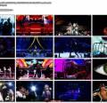 麦当娜:反叛之心巡回演唱会 Madonna.Rebel.Heart.Tour.2016.1080p.A...