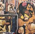 Van Halen - Fair Warning(1981) [24-192,Vinyl Rip,LP,APE] BD
