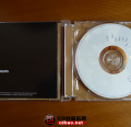 索尼小金标 Hi-Res:王菲_Di_Dar香港版1995 DSF 百度云