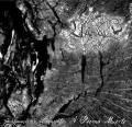 原抓:暗潮Uaral -《Lamentos A Poema Muerto》2007/WAV/BD