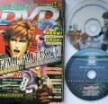 原抓《电新DVD》VOL.32 CD WAV/分轨/度盘 附DVD