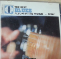 原抓:V. A. 《The Best BLUES Album In The World...Ever!》2CD/2000/BD