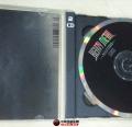 原抓:3CD金属白皮大精选《Heavy Metal Masters Live》2004/BD