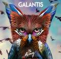 舞曲流行前卫浩室:Galantis《The Aviary》2017/FLAC/BD