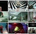 TÓC TIÊN+TeamV《VŨ ĐIỆU CỒNG CHIÊNG》1080P/MP4/319M/百度