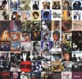谁的水管粗谁去下吧:Bob Dylan《202CD》1962-2017/FLAC/种子/77.88G