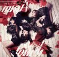 原抓:miss A第四张韩语EP《Touch》(韩版) 2011/BD/FLAC/分轨