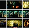 Britney Spears《Till The World Ends(舞蹈版)》1080P/MKV/124M/百度
