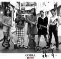 群星[中国摇滚在柏林1993]演唱会.(DVDISO)百度网盘