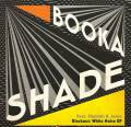 技术浩室:Booka Shade《Blackout:White Noise》2017_EP/FLAC/BD