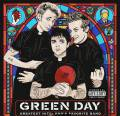 VA:Green Day《Greatest Hits - God's Favorite Band》2017/FLAC/BD