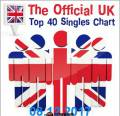 The Official UK Top 40 Singles Chart (08.12.2017) Mp3/BD