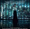 黑胶收藏系列之电影原声:The Dark Knight Soundtrack 2008 [24/96] Flac