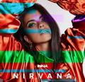 罗马尼亚美女歌手:Inna《Nirvana》2017豪华版/Mp3/BD