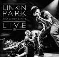 Linkin Park《One More Light(Live)》2017/MP3/BD