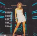 蔡妍(韩)2003-2010专辑8CD/APE/分轨/百度