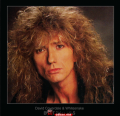 硬摇:David Coverdale & Whitesnake《Best Ballads》2018/FLAC/BD