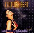 欧洲舞曲:Culture Beat 全集/ALAC无损/百度盘