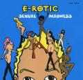 欧洲舞曲:e-rotic 全集/17CD无损/百度盘