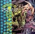 黑胶收藏系列之碾核:Napalm Death (2/4) 1996-2002 [24/192] 4LP+1CD/Flac