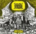 黑胶收藏系列之碾核:Napalm Death (1/4) 1987-1994 [24/192] 6LP/Flac/BD