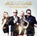欧洲舞曲:Ace Of Base 合集/12CD无损/百度盘
