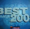 欧舞:VA - BEST '97-2002/15CD/无损/全分轨/百度盘