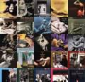维纳斯 (Venus Records) 爵士系列 FLAC+CUE 百度盘
