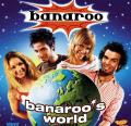 欧舞:banaroo/5CD/无损/百度盘