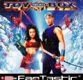 欧舞:Toy-Box/2CD全集/无损/百度盘