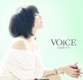 日之内エミ - VOICE _ 整轨wav+cue