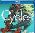 纪录片电影《山地自行车之旅》Life Cycles  原声音乐  气势...