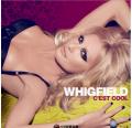 欧舞:Whigfield/全集Discography/无损/百度盘
