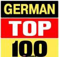 VA - German Top 100 Single Charts 02.02.2018 (2018) MP3