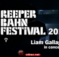 Liam Gallagher《Reeperbahn Festival》2017/Rock/HDTV/720p/MKV/BD