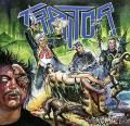 德版黑胶原抓:Traitor - Venomizer 2015 3.08G WAV/百度
