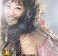 韩女歌手:张润贞 出道10周年40首精选专辑/FLAC/BD
