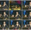 龚琳娜 - 忐忑(2010北京新春音乐会) - MKV - 480P - 57M - BD