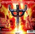 黑胶收藏系列之重金属:Judas Priest - Firepower 2018 [24/96] 2LP/Flac