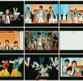 景行厅男孩 - 千人迷 - MPG - 576P - 82M - BD